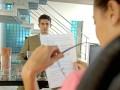 Главное за неделю: Где в Украине высокая зарплата и кого ищут работодатели