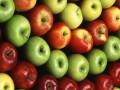 Украинские яблоки подорожают - СМИ