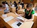 Тестирование по иностранному языку никто не отменял - Совсун