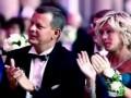 Жена Клюева отсудила у него шикарный особняк и миллионы гривен