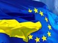 Минимальная зарплата: Какая разница между Украиной и ЕС
