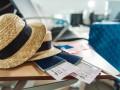 Минсоцполитики хочет увеличить отпуск украинцам, но Рада не разрешает