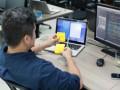 Украинские программисты пожаловались на работу в IT-компаниях