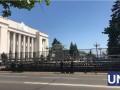 Зеленский не придет на репетицию инаугурации – СМИ