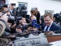 Панамский архив: премьер-министр Исландии подал в отставку