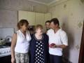 У мамы Ляшко появились новая квартира на Печерске - расследование
