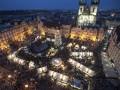 В Чехии решили смягчить карантин к Рождеству