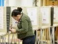 Демократы одержали важные победы на промежуточных выборах в США