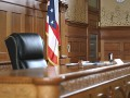 В США родственники убитого полицейским темнокожего ребенка подали в суд