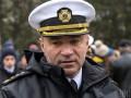 РФ соврала трибуналу о возвращении захваченных кораблей Киеву - ВМСУ