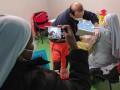 Еще три страны ЕС приостановили вакцинацию препаратом AstraZeneca