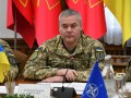 Украинские десантники в марте проведут учения возле Крыма
