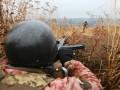 Ситуация на Донбассе: Боевики использовали беспилотник