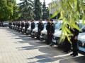 Аваков анонсировал сокращение генералитета в структуре МВД