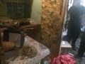 В Одессе от взрыва гранаты погиб подросток