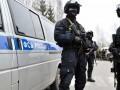 В Крыму арестовали имама мечети после обысков у него дома