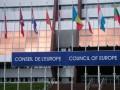 Совет Европы отменил все запланированые мероприятия в России