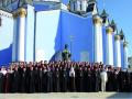 Автокефалия: опубликован документ, доказывающий непринадлежность Украины к РПЦ