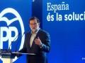 Премьер Испании заявил о дестабилизации страны