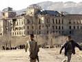 В Афганистане отложат президентские выборы