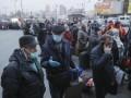 Зеленский пообещал отправить в обсервацию 17 тысяч