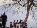 В Гватемалу приедут 200 тыс туристов на празднование