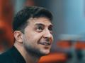 """""""Квартал 95"""" трогательно поздравил Зеленского с днем рождения"""