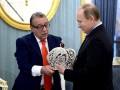 Путин может восстановить в России монархию – Пономарев