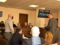 Расстрел Майдана: Кличко на суде сделал важное признание