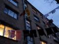 В Киеве к отоплению подключено почти 10 тысяч жилых домов