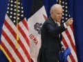 Вице-президент США Байден обвинил Россию в нарушении Минских соглашений