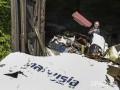 Трибунал по катастрофе MH17 невозможен - посол Нидерландов в РФ