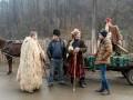 Власти 10 сел Молдовы подписали