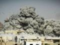 При атаке смертника в Афганистане погибли 13 человек