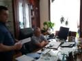 Ректора НАУ задержали на взятке в 170 тысяч евро