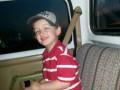 В США задержаны двое полицейских, застреливших шестилетнего мальчика