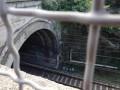 В Италии произошел взрыв в железнодорожном тоннеле, есть пострадавшие