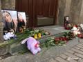 Смерть студентки в Киеве расследуют как доведение до самоубийства