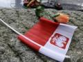 Польский сейм отказался признать Волынскую трагедию геноцидом