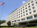 США обвинили Россию в невыполнении договоренностей по Сирии
