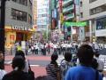 В Японии выплатят $500 тысяч семье мужчины, повесившегося из-за работы
