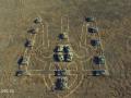 Генштаб презентовал ролик ко Дню Вооруженных сил Украины