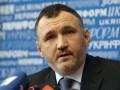 Кузьмин: Расследованию убийства Щербаня мешают США и немецкие врачи Тимошенко