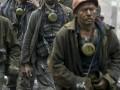 Пожар на шахте в Кузбассе: Спасатели эвакуировали всех горняков