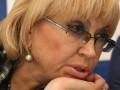 Кужель: Убийство Щербаня организовали спецслужбы