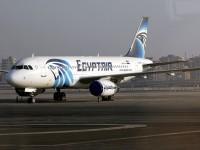 С февраля россияне снова будут летать в Египет
