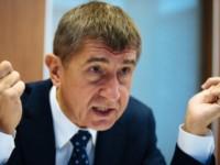 В Чехии может появиться свой Трамп