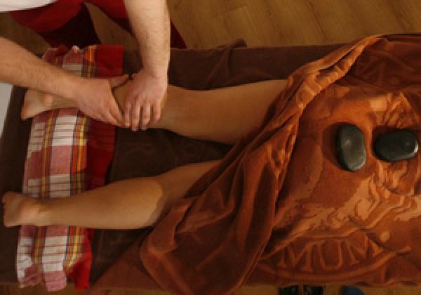 skritoe-seks-video-russkih-svinger-par