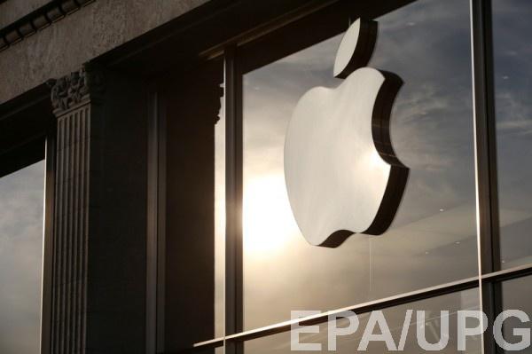 Apple выпустила заключительную версию macOS 10.12.3