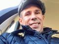 Скандальный актер Алексей Панин попал в тюрьму